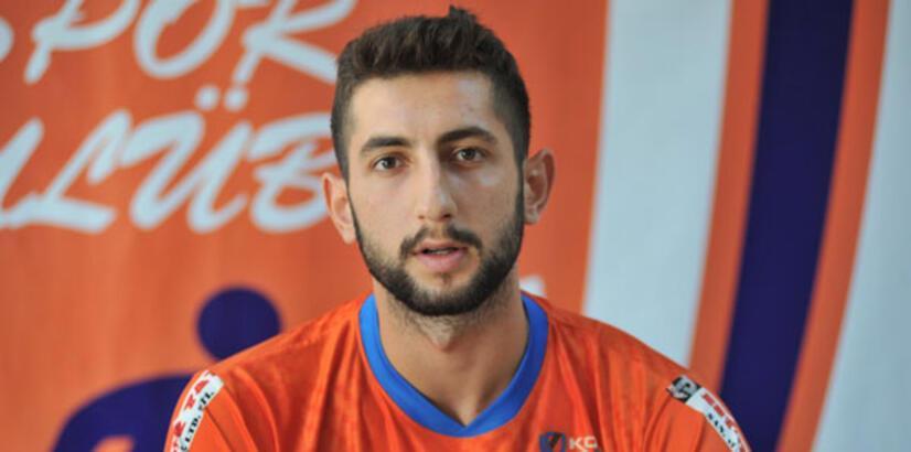 Mustafa Susam, İnegöl Belediyespor'da