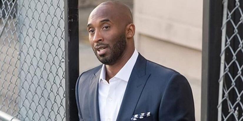 Kobe Bryant'tan flaş geri dönüş açıklaması!