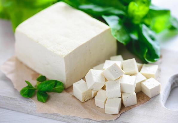 Peynir nasıl yapılır?