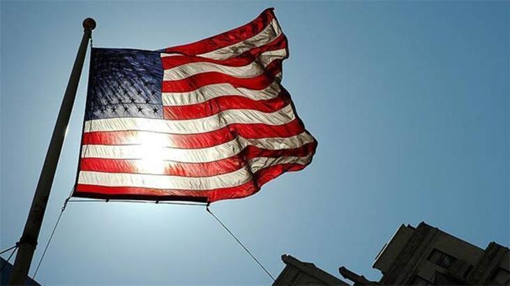 ABD'nin dış ticaret açığı rekora koşuyor