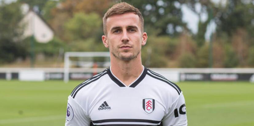 Fulham 5 oyuncuyu kadrosuna kattı