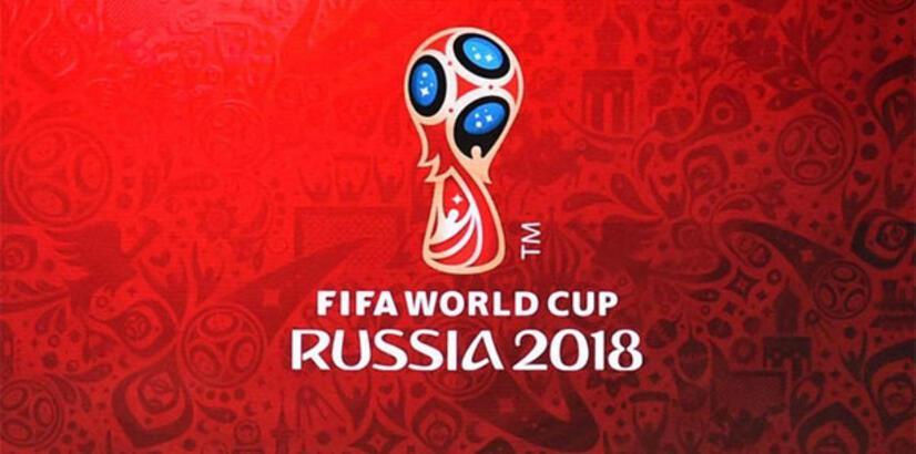FIFA, Dünya Kupası'nda oynanan bahis miktarını açıkladı