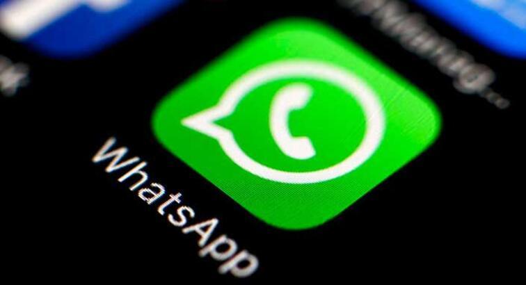 WhatsApp'tan yayılan sahte haber canına mal oldu
