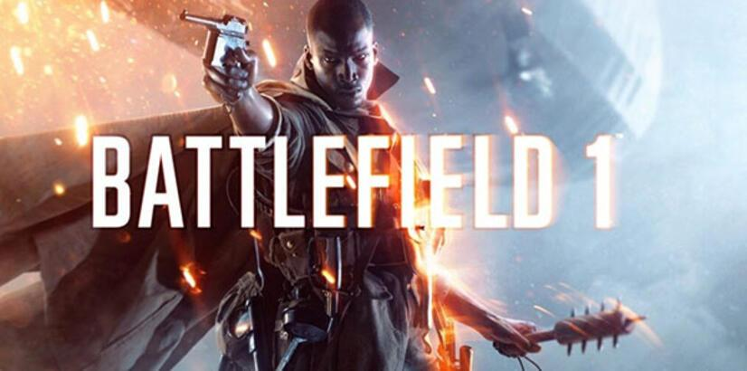 Battlefield 1 oynamak isteyenlere müjde! Bedava oldu...