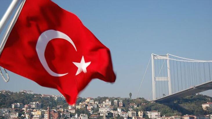 Son dakika: Türkiye'nin merakla beklediği rakam açıklandı!