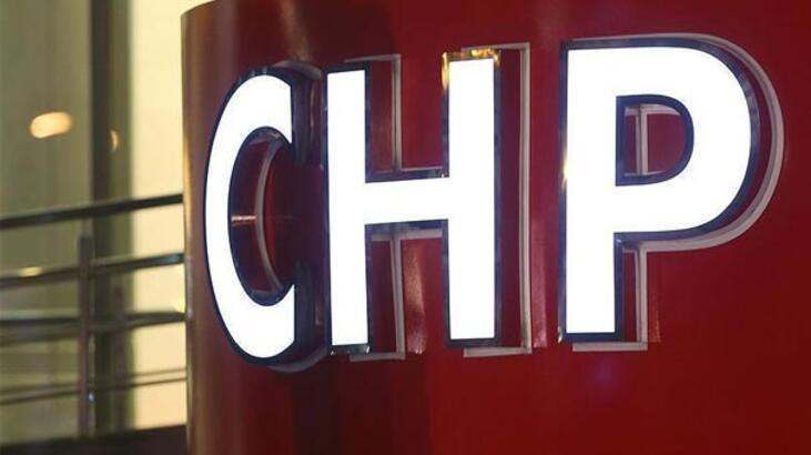 CHP milletvekili aday listesi belli oldu! İşte il il CHP milletvekili adayları