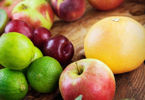 Taş devri diyeti etkili mi?