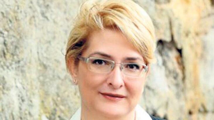 'GÜYAD'da yeni genel sekreter: Aygün