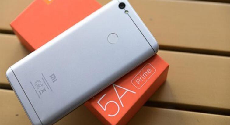 BİM'in Xiaomi atağına A101'den cevap geldi: İkisi de çok ucuz