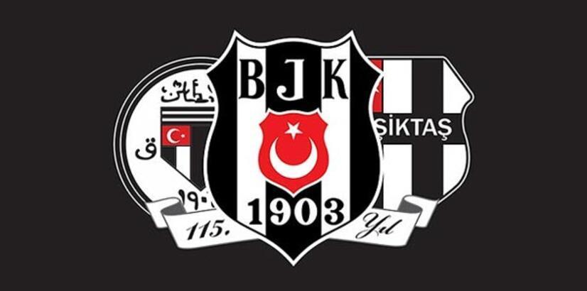 Beşiktaş'tan kupa maçı açıklaması!