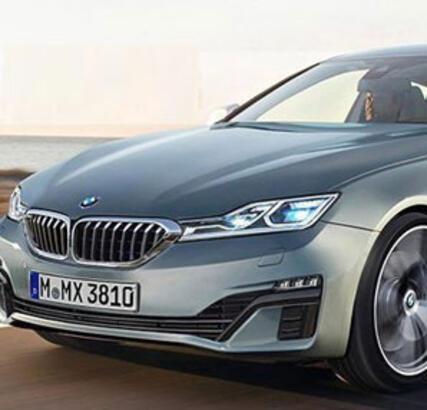 Yeni Bmw 3 Serisi Nin Teknik Detaylari Sizdirildi Otomobil Haberleri
