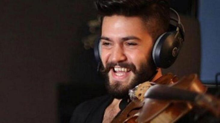 Sanatçı Okan Arıkan'ın ölümüne neden olan sürücü için karar çıktı