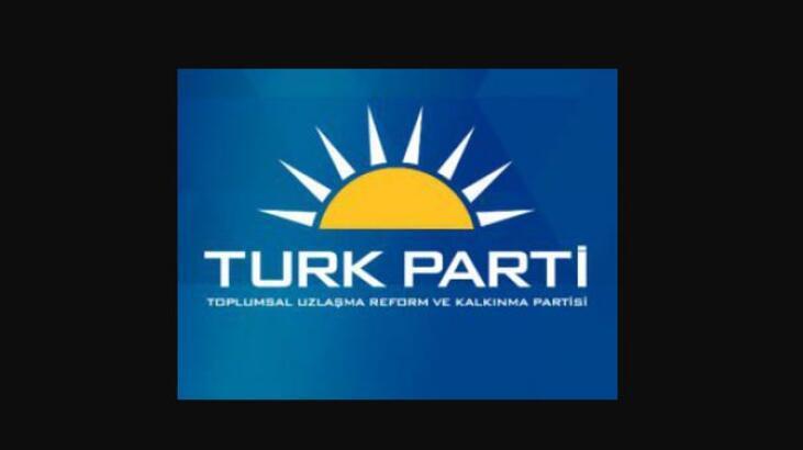 Trabzon'da bu logoyla 2 bin oy aldı