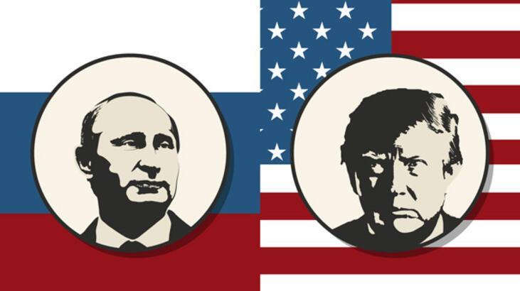 Son dakika: Beyaz Saray'daki kritik Suriye toplantısı sona erdi! İşte ilk açıklama...