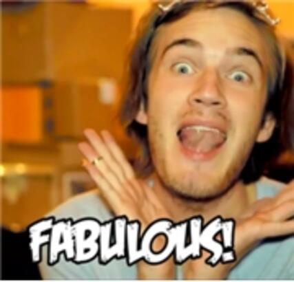 YouTube Milyoneri, 7.4 Milyon Dolar'ı Nasıl Kazandığını Açıkladı!