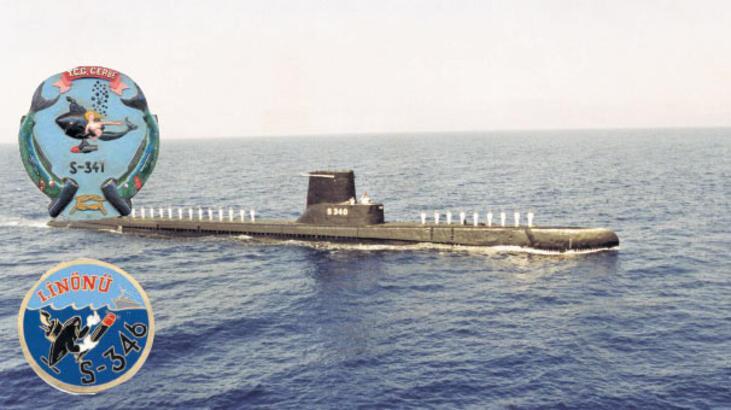 Akdeniz'de savaşı Rus gemisi önledi