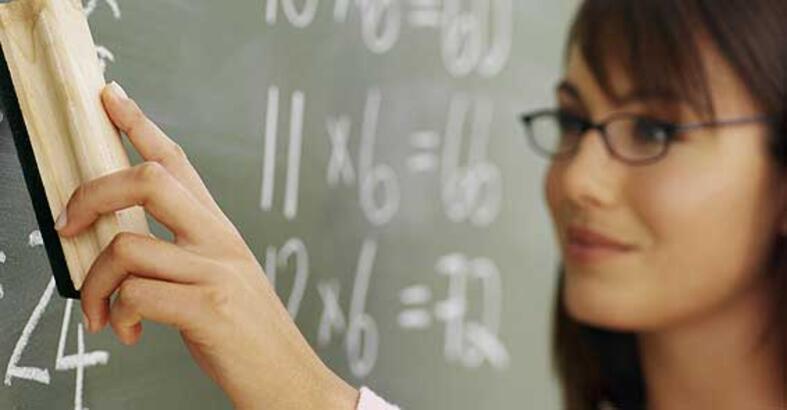 MEB'den öğretmenleri sevindirecek haber