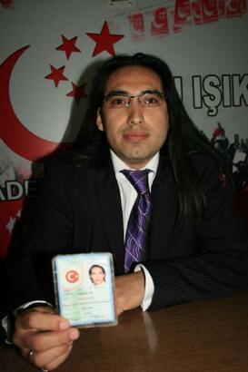 'Haşim Ahmet Abdülbaki Buğra Bahadır Nebioğulları'