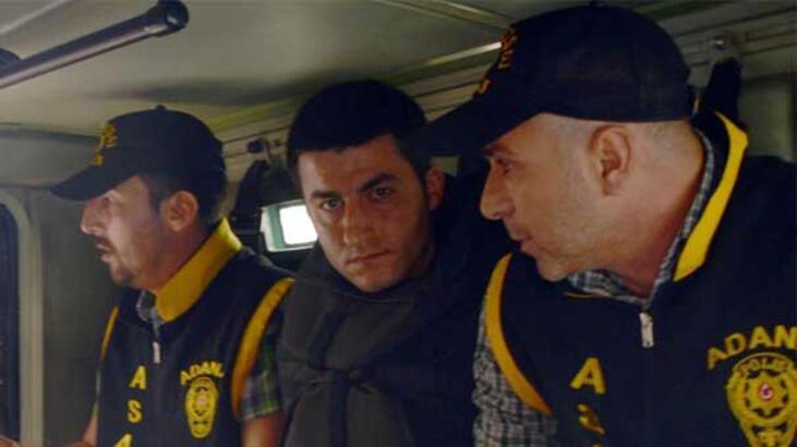 Gizem Akdeniz'in katili vahşi cinayeti anlattı