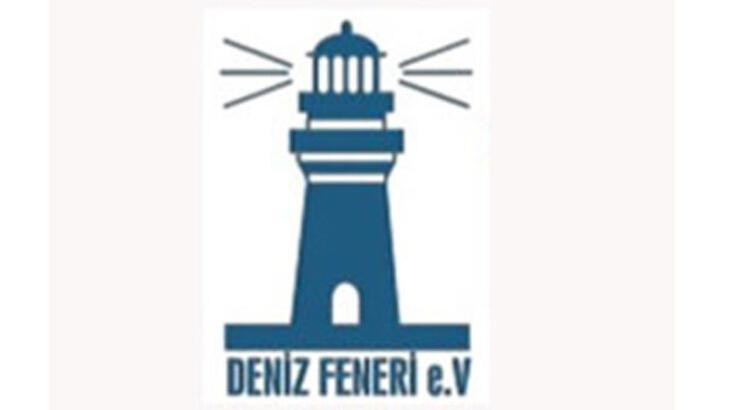 Deniz Feneri'nde çelişkili kararlar