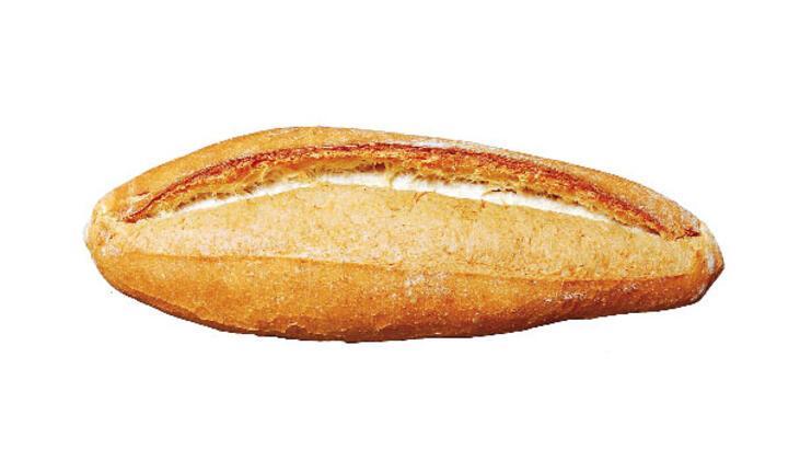 Katkısız ekmek 1 Temmuz'a yetişmiyor