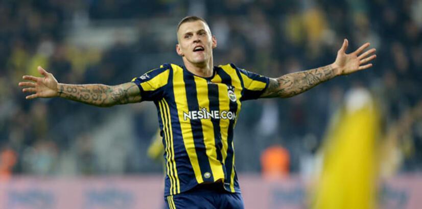 Slovakya kadrosu açıklandı! Süper Lig'den 3 oyuncu...