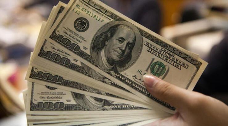Dolar fiyatlarında yükseliş devam eder mi? (4 Kasım dolar kuru)