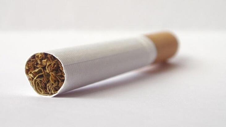 Sigara ve içkiye zam göründü