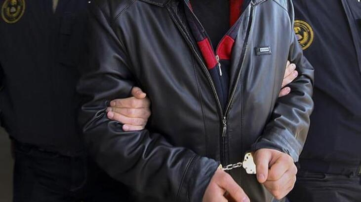 Bitlis'te PKK/KCK operasyonu: 9 gözaltı