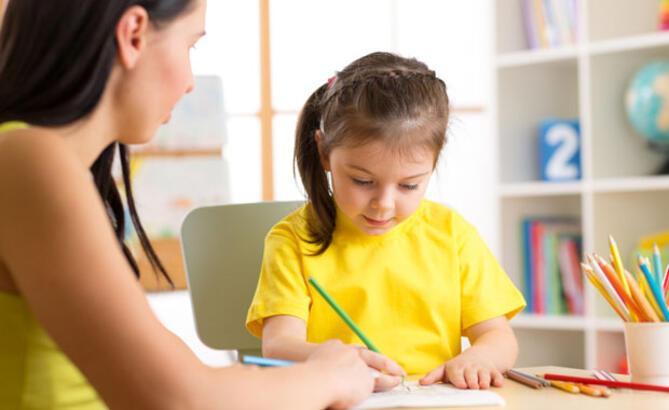 Çocuklarda hedef belirleme ne zaman olmalı?