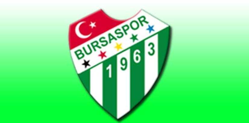 Bursaspor'da adaylar listelerini verdi