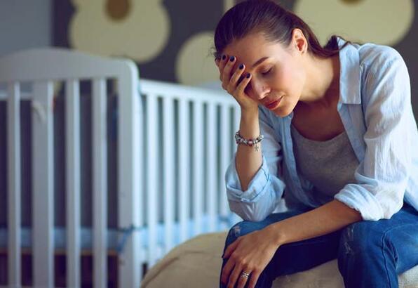 Son Yılların Hastalığı Fibromiyalji Sendromu