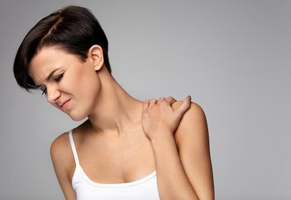 Batma, yanma, elektriklenme… Dayanılmaz ağrılarınız nevralji olabilir!