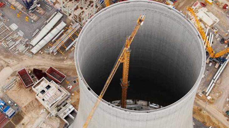 türkiye'de nükleer santral ile ilgili görsel sonucu