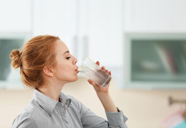 Su orucu nedir? Su orucunun yararları ve olası zararları nelerdir?