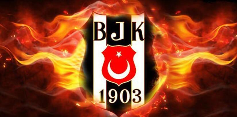 Beşiktaş transfer haberleri! 25 Temmuz transfer günlüğü