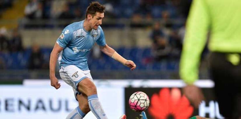 Klose, Lazio'dan ayrılıyor...