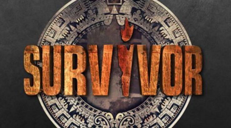 Survivor 2018 yarışmacıları kimler? Survivor ne zaman başlayacak?