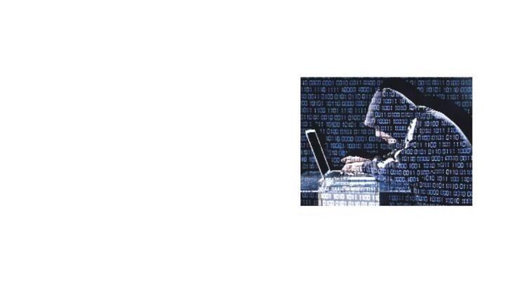 Siber saldırılara sigorta