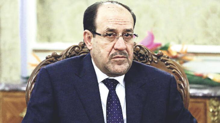 Maliki'nin iktidar hırsı kendi sonunu hazırladı
