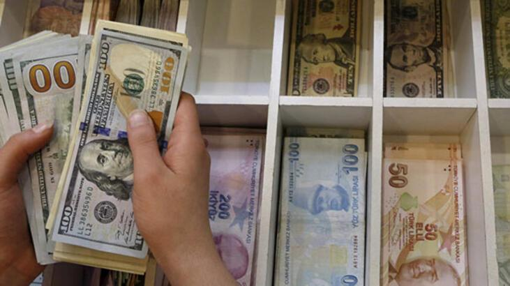 Bakan Ağbal açıkladı! 'Sanal kumar paralarına el koymaya başladık'