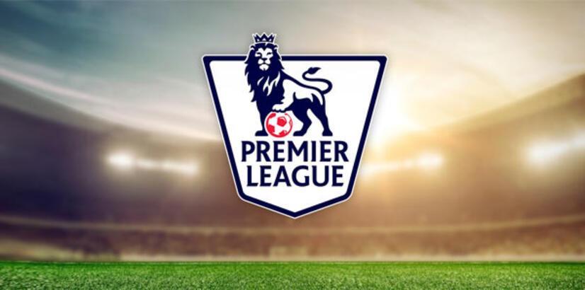 Facebook ve Amazon'dan İngiltere Premier Ligi için çılgın teklif