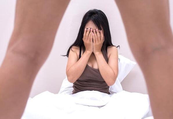 Vajinismus nedir, nasıl tedavi edilir?