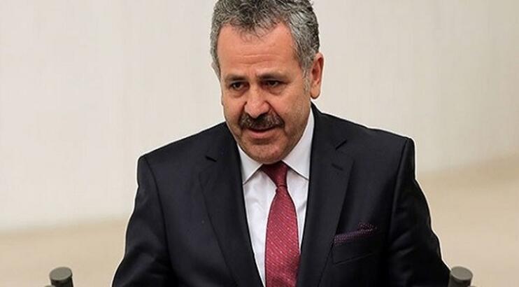 Mehmet Dişli kimdir?