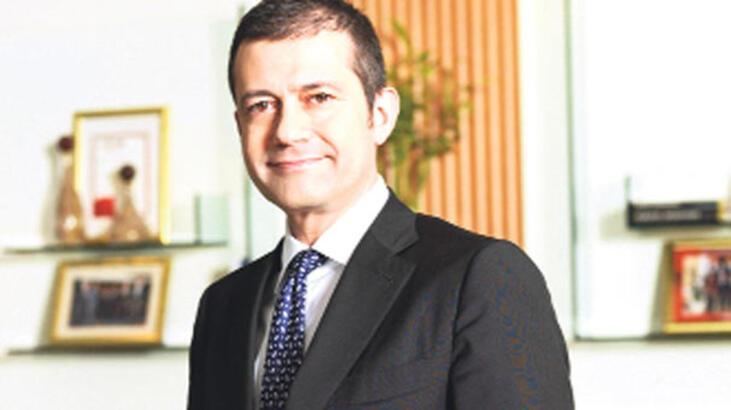 Akbank'ın marka değeri  500 milyon dolar arttı
