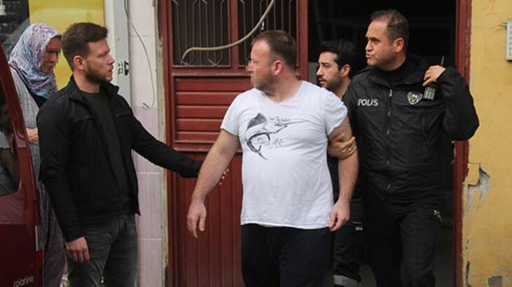 20 bin lira dolandırılan genç ölmek istedi