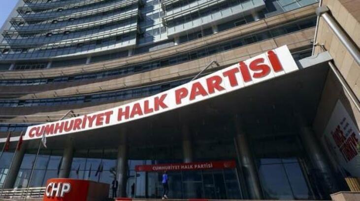 Son dakika... CHP'de PM toplantısı sona erdi! Belediye başkan adayları...