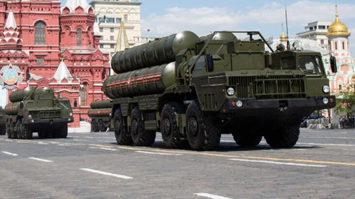 Son dakika: Rusya ağzındaki baklayı çıkardı! Hava sahasını kapatabiliriz