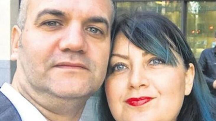 Son dakika: Maviş Banu, FETÖ'cü Tarık Toros'un eşi çıktı