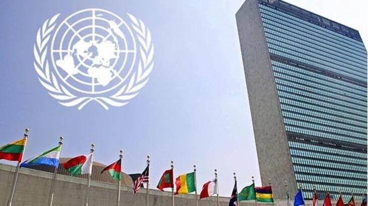 BM'de ABD-İran gerilimi!